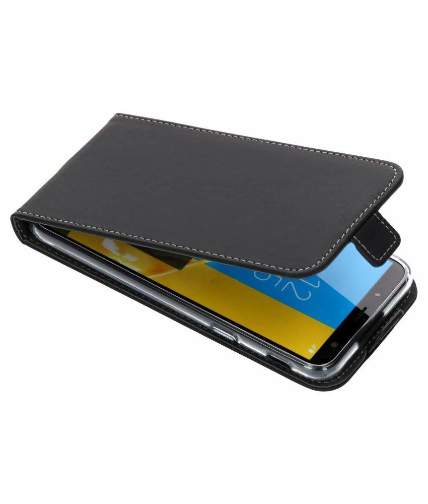 Accezz Flipcase Samsung Galaxy J6