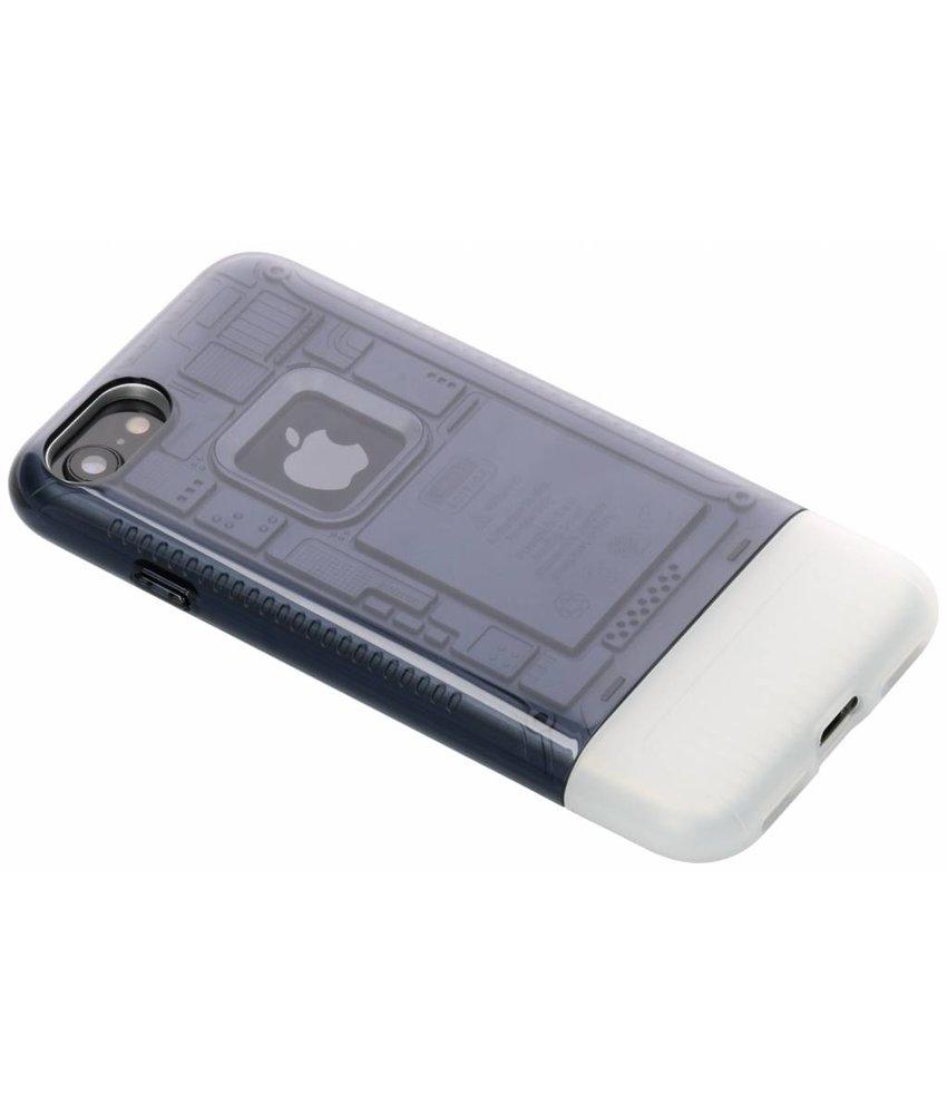 Spigen Classic C1™ Backcover iPhone 8 / 7