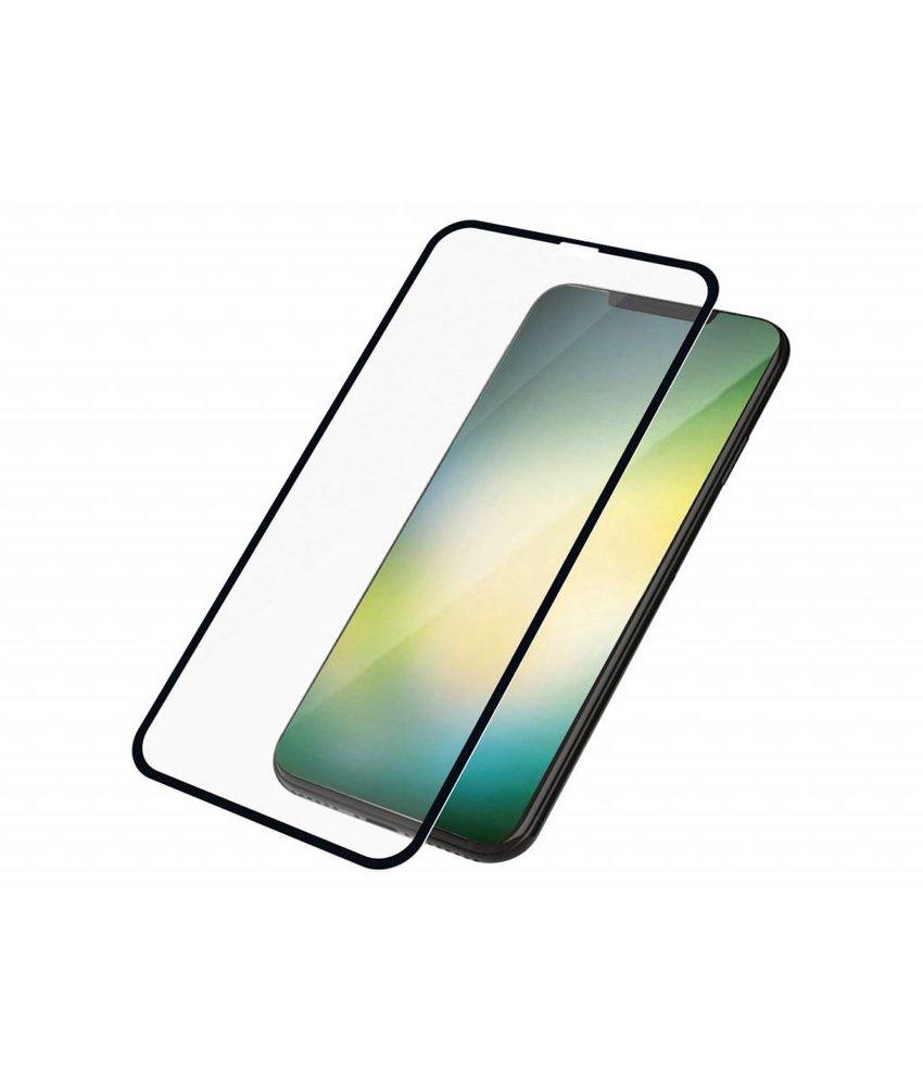 PanzerGlass Case Friendly Glass Screenprotector iPhone Xr