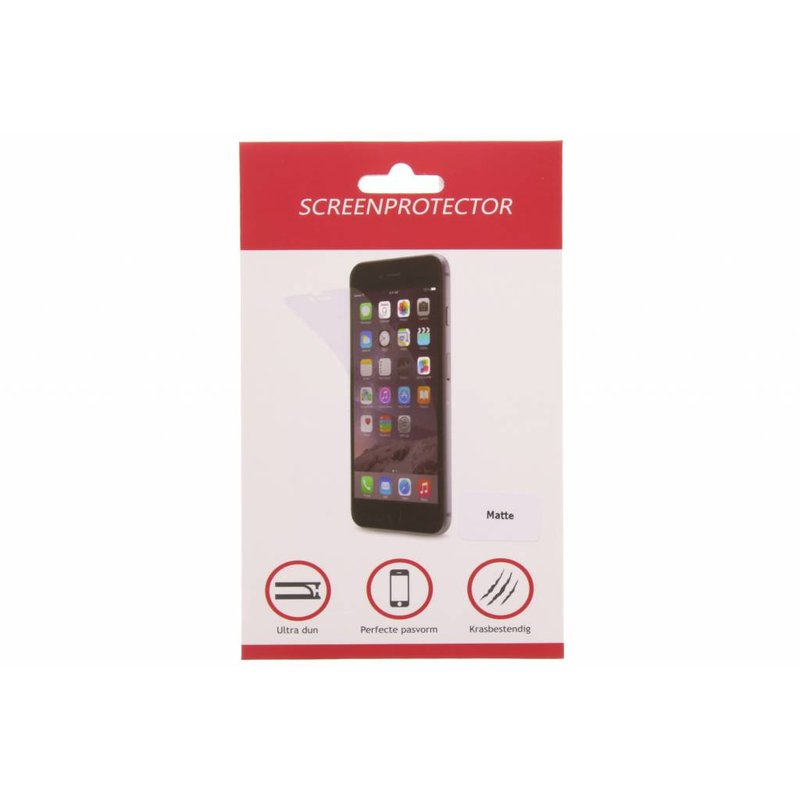 Duo Pack Folie Screenprotector iPhone 11 Pro Max / Xs Max