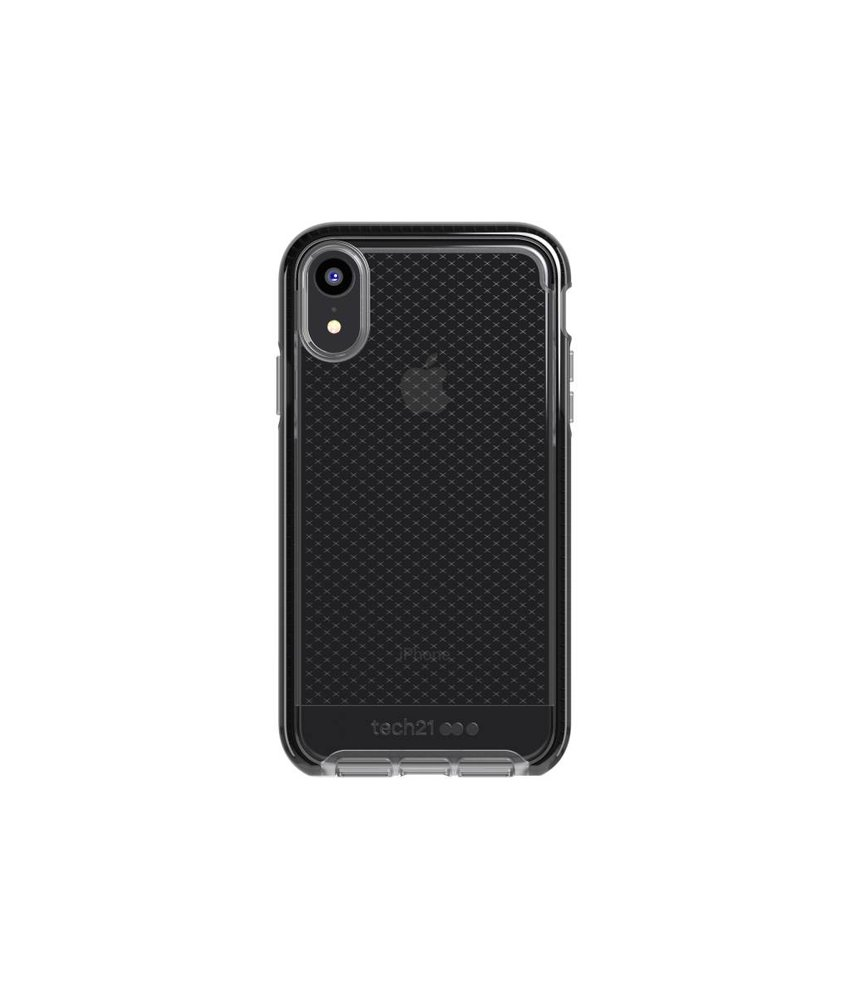 Tech21 Evo Check Backcover iPhone Xr
