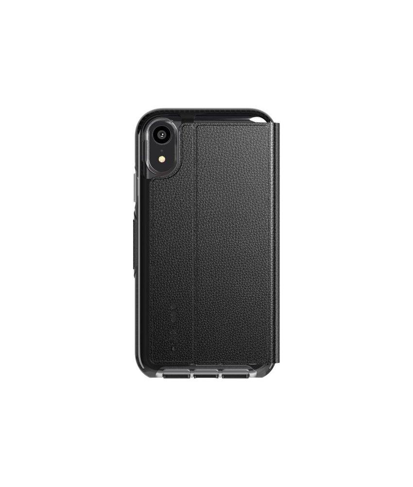 Tech21 Evo Wallet Booktype iPhone Xr
