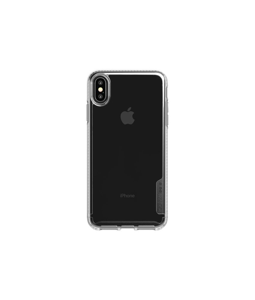 Tech21 Transparant Pure Clear Case iPhone Xs Max