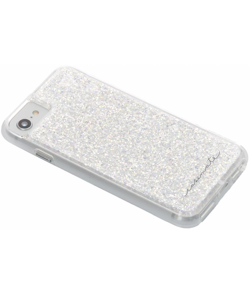 Case-Mate Stardust Twinkle Case iPhone 8 / 7