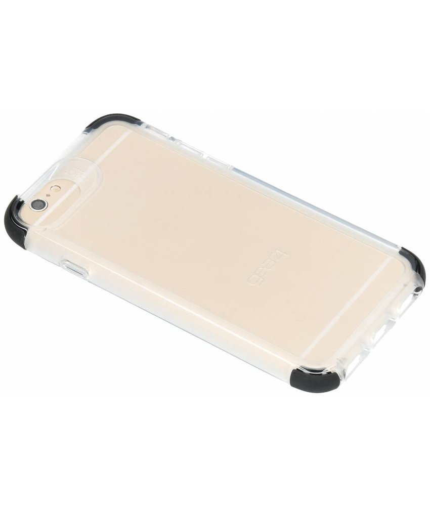 Gear4 Zwart Wembley Case iPhone 8 / 7 / 6s / 6