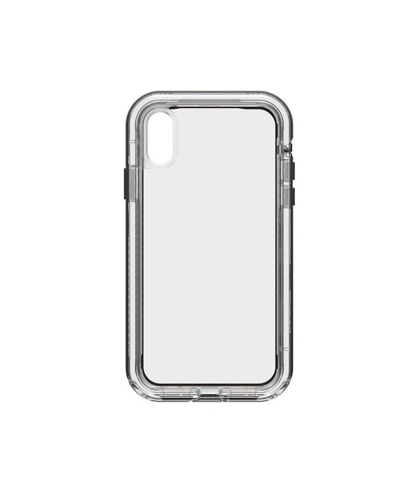 LifeProof NXT Backcover iPhone Xr
