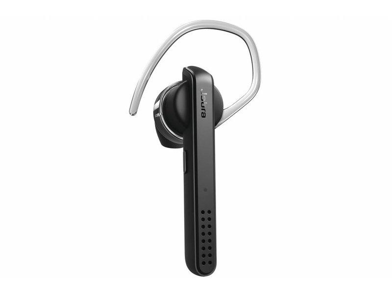 Jabra Talk 45 Bluetooth Headset - Zwart