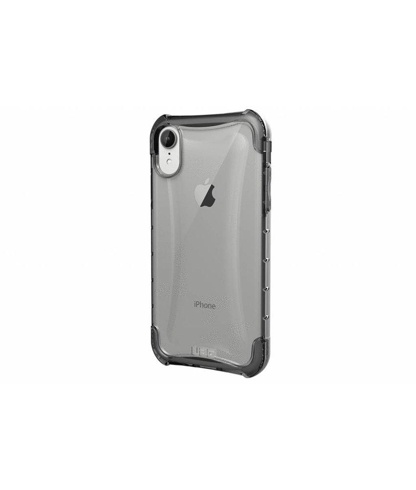 UAG Transparant Plyo Hard Case iPhone Xr