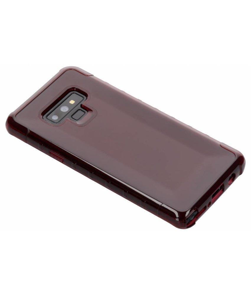 UAG Rood Plyo Hard Case Samsung Galaxy Note 9