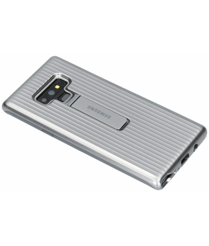 Samsung Protective Standing Backcover Samsung Galaxy Note 9