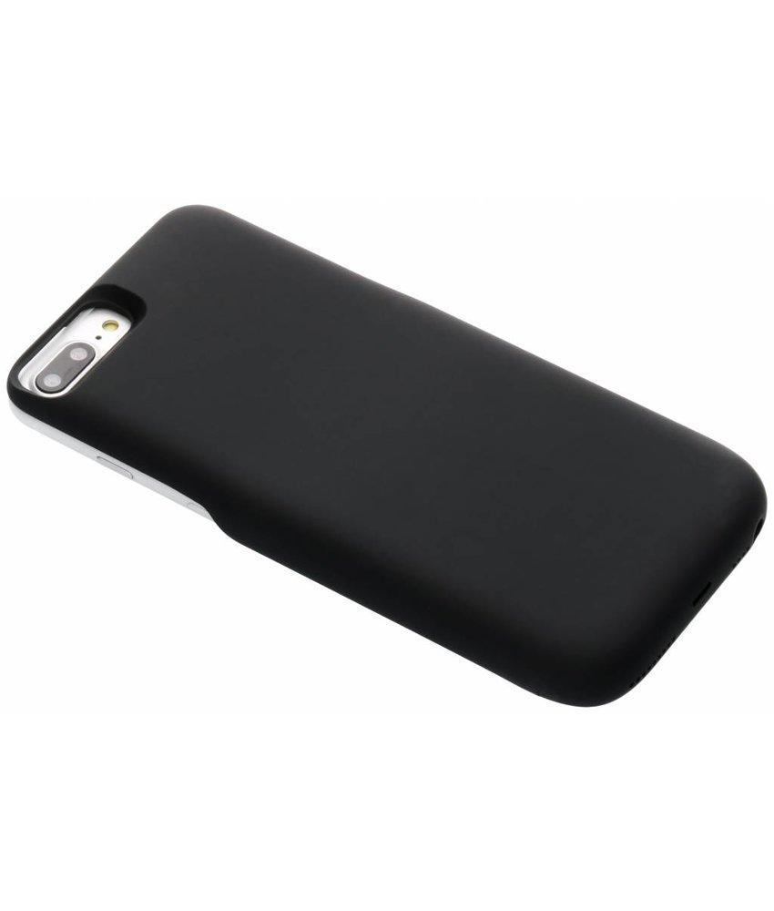 Power Case - 4000 mAh iPhone 8 Plus / 7 Plus / 6(s) Plus