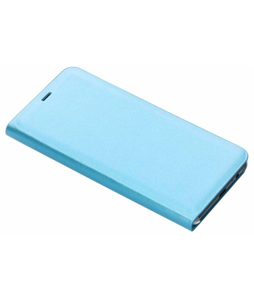 Luxe Slim Booktype Samsung Galaxy A8 (2018)