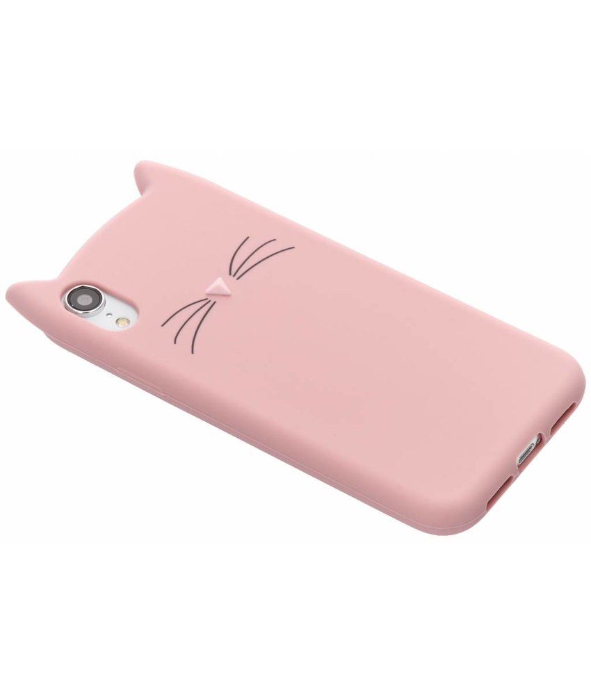 Kat Backcover iPhone Xr