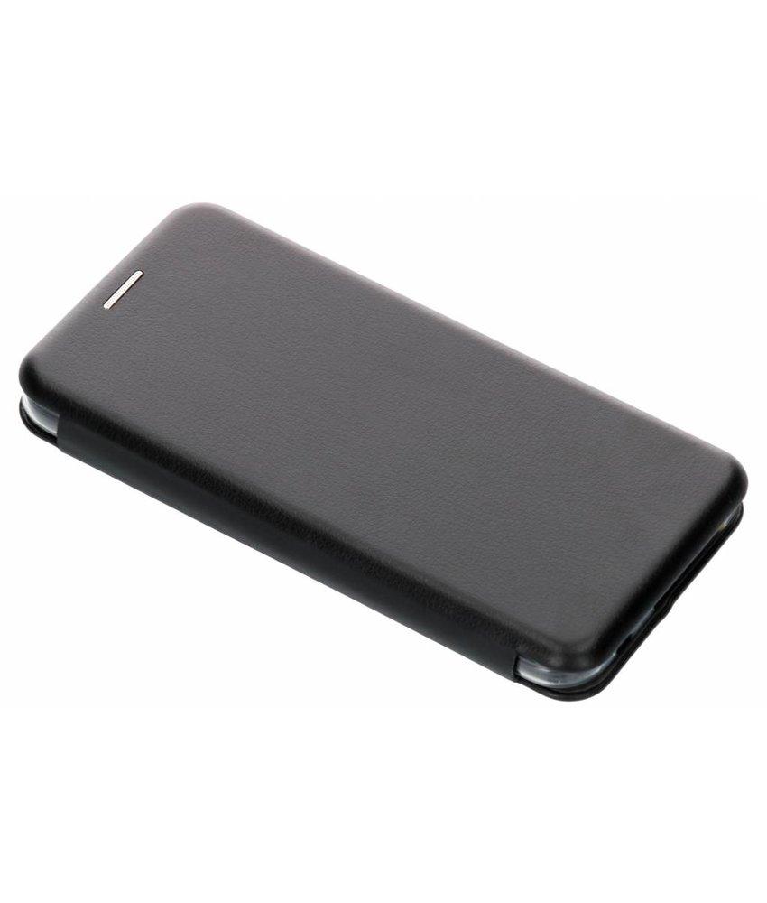 Slim Foliocase Huawei P20 Lite