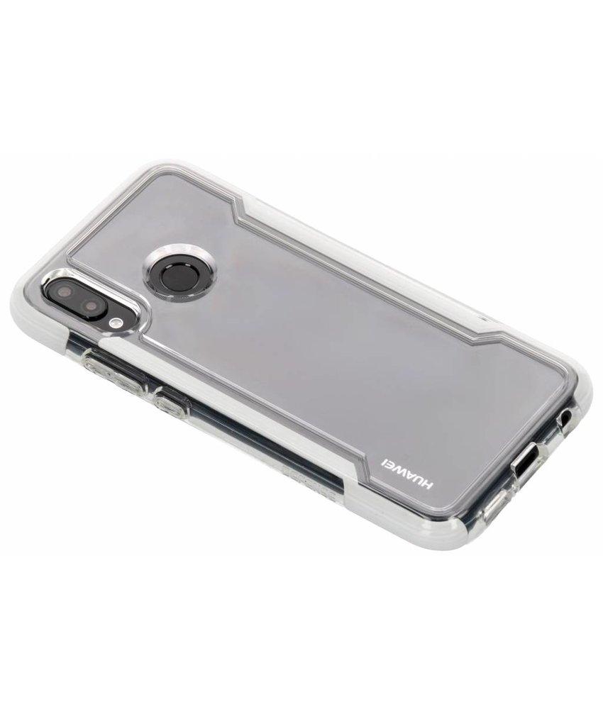 X-Doria Defense Clear Case Huawei P20 Lite