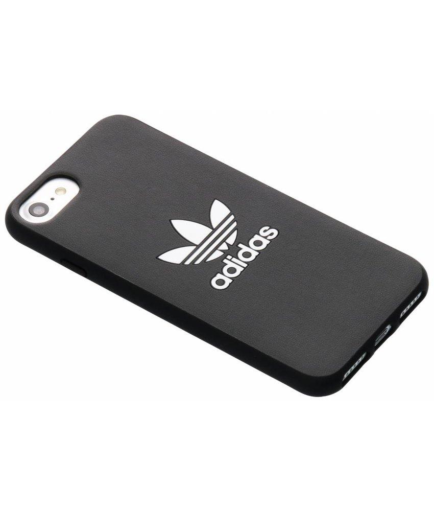 adidas Originals Basics Backcover iPhone 8 / 7 / 6s / 6
