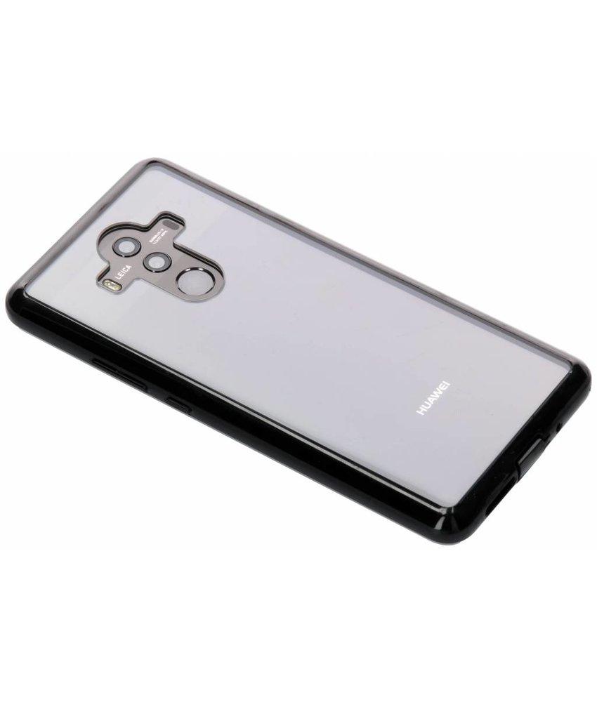 Ringke Zwart Fusion Case Huawei Mate 10 Pro
