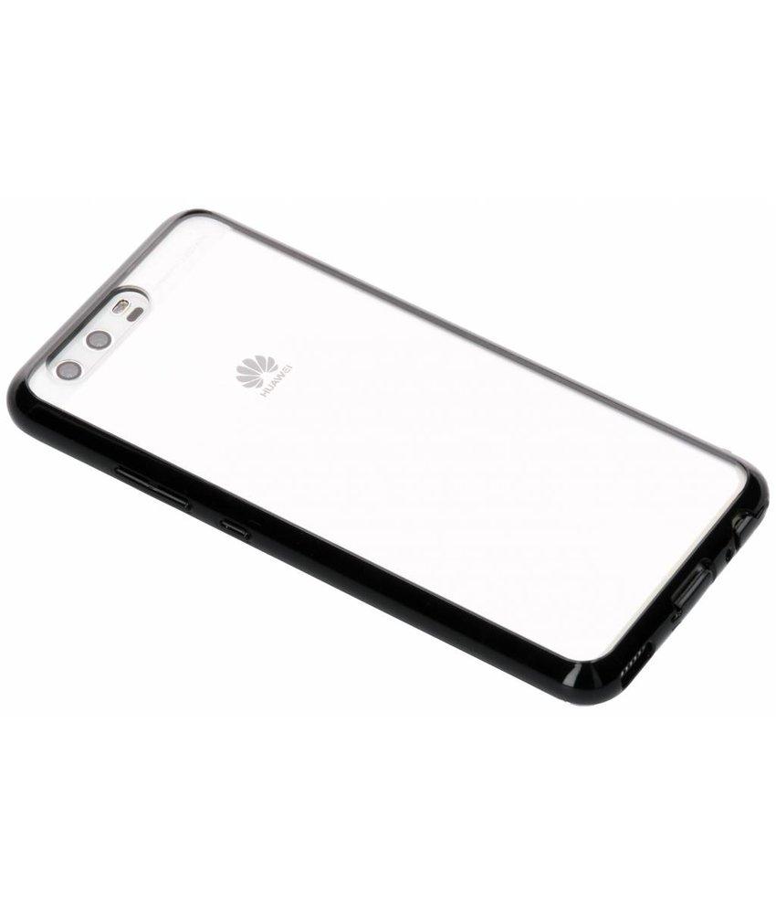 Ringke Zwart Fusion Case Huawei P10