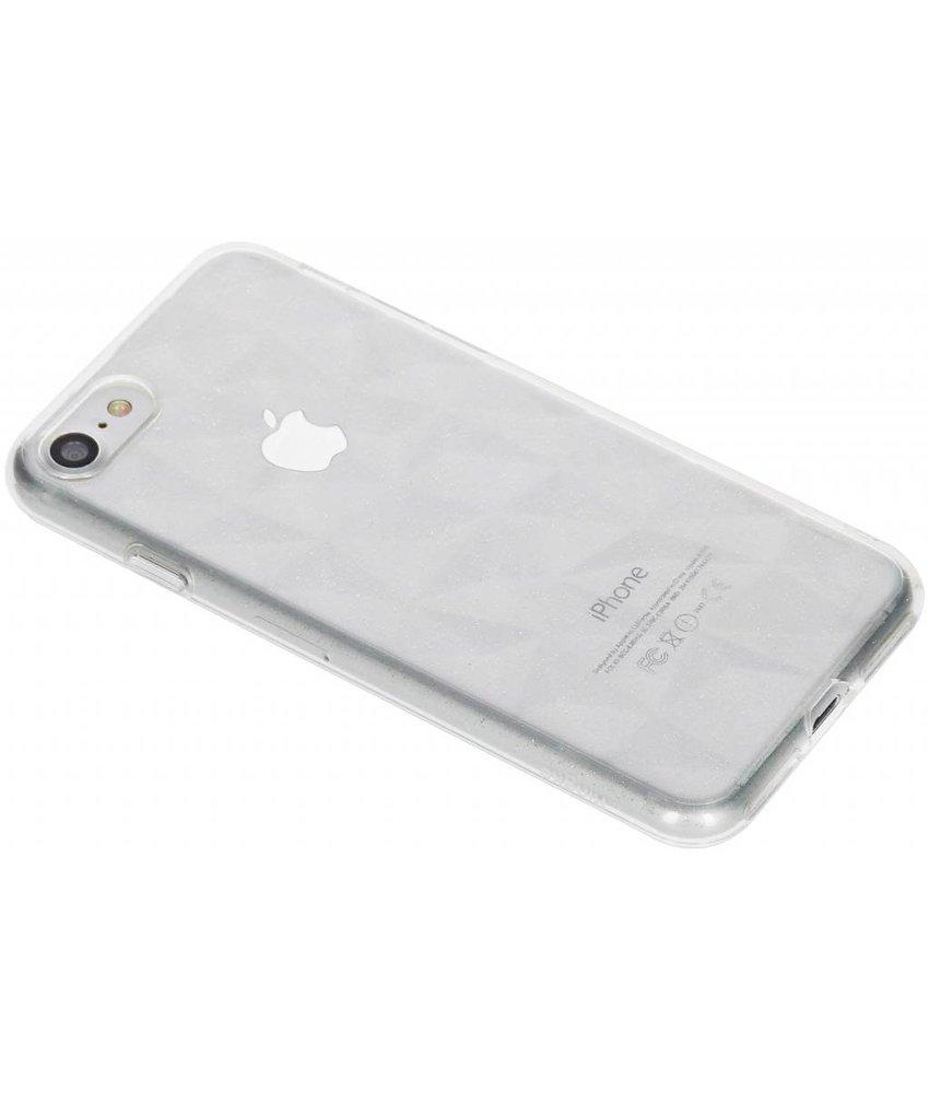 Ringke Transparant Glitter Air Prism Case iPhone 8 / 7
