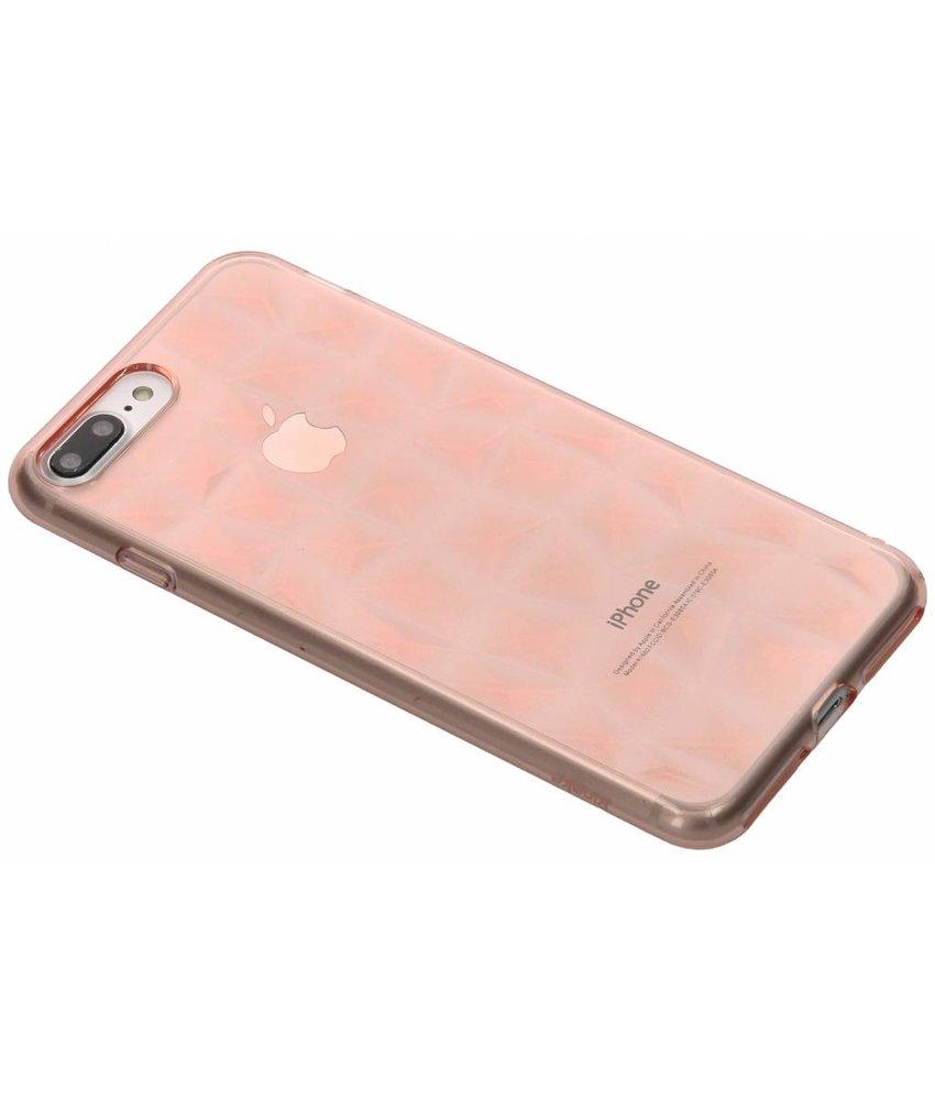Ringke Roze Air Prism Case iPhone 8 Plus / 7 Plus