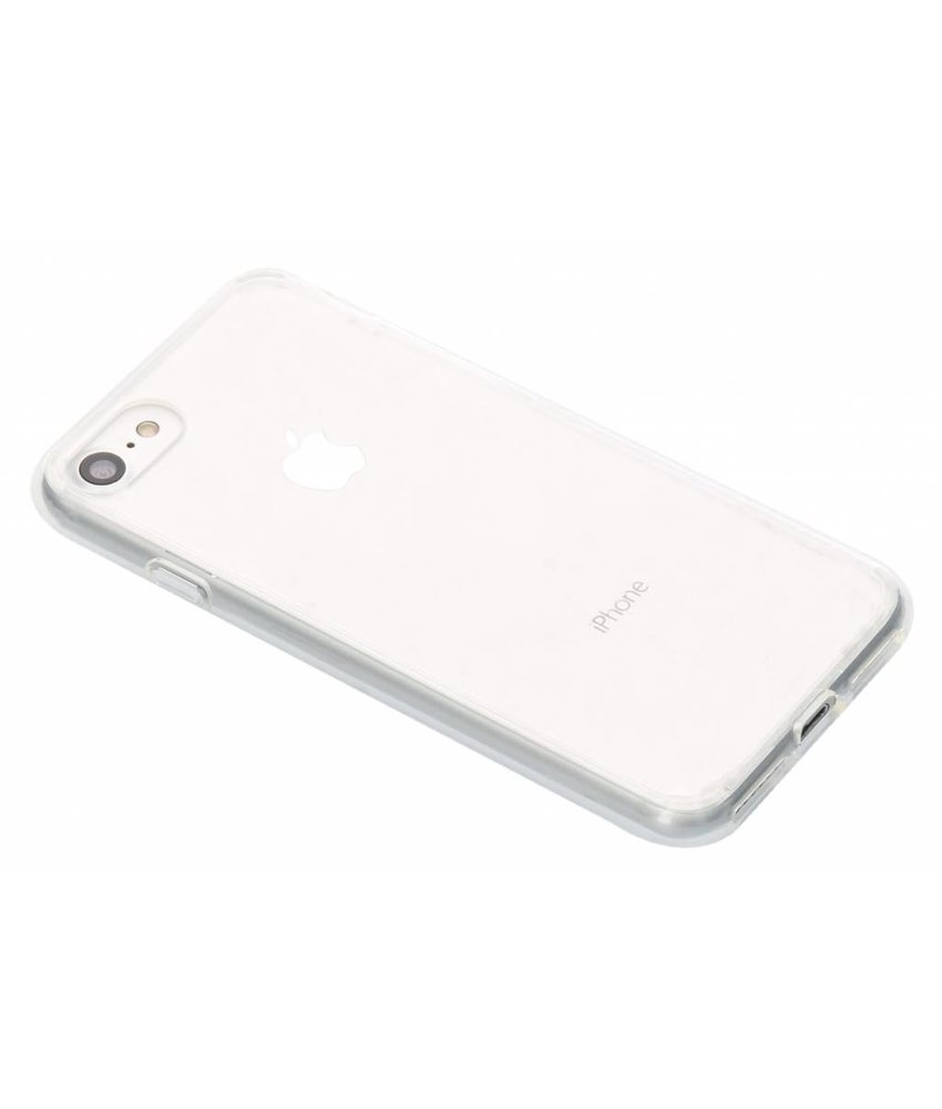Ringke Transparant Fusion Case iPhone 8 / 7