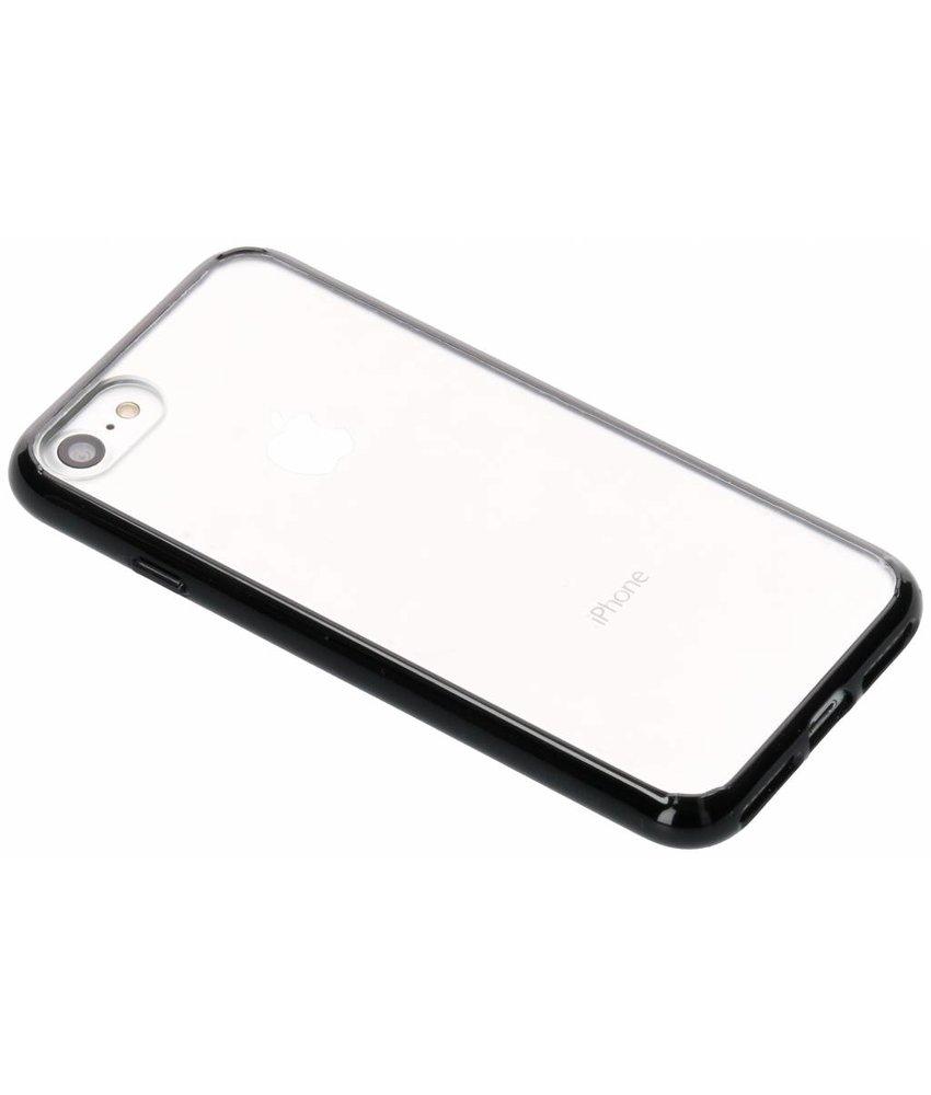 Ringke Zwart Fusion Case iPhone 8 / 7