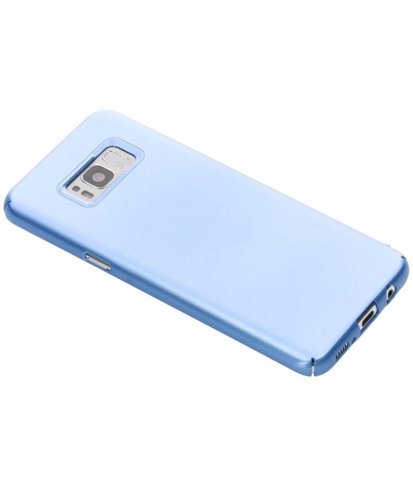 Ringke Blauw Slim Case Samsung Galaxy S8 Plus