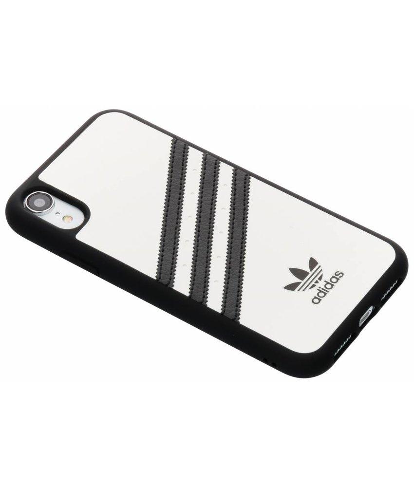 adidas Originals Wit Moulded Case Samba iPhone Xr