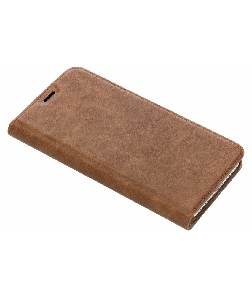 Hama Bruin Guard Booklet Case iPhone Xs Max