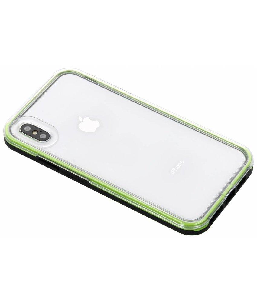 LifeProof Slam Backcover iPhone Xs Max