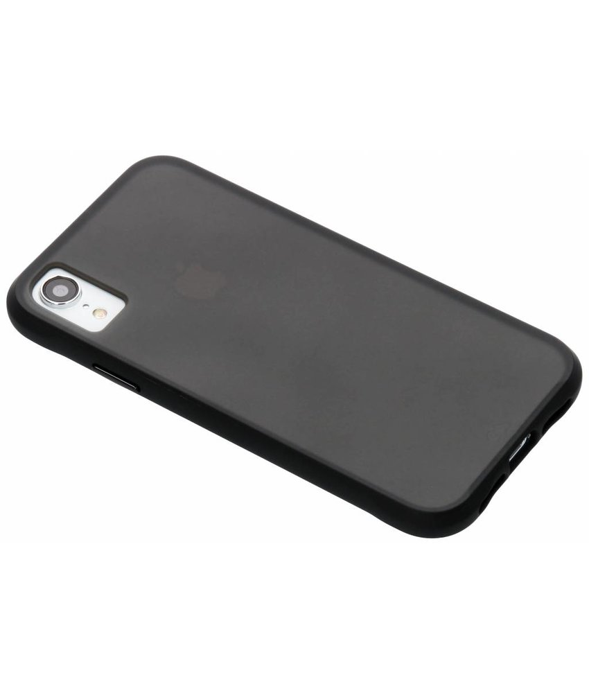 Case-Mate Tough Backcover iPhone Xr