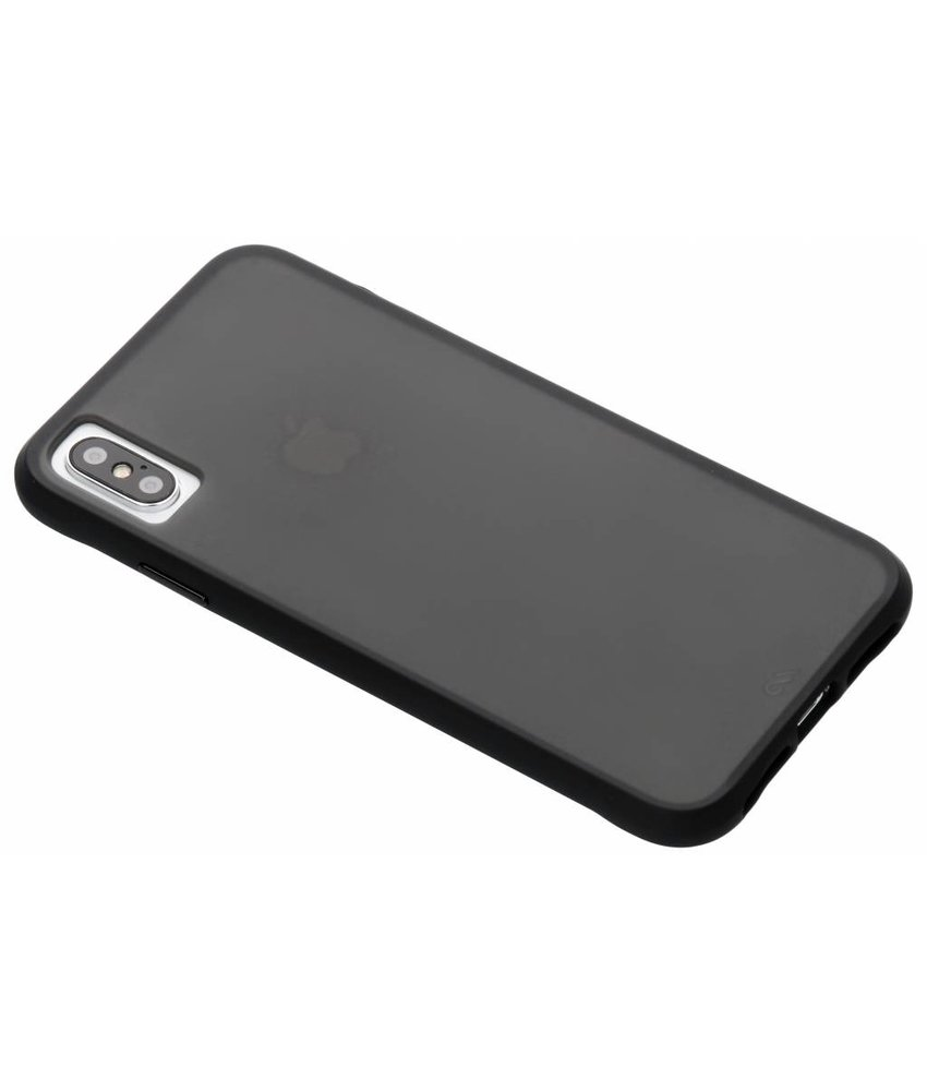 Case-Mate Tough Backcover iPhone Xs Max