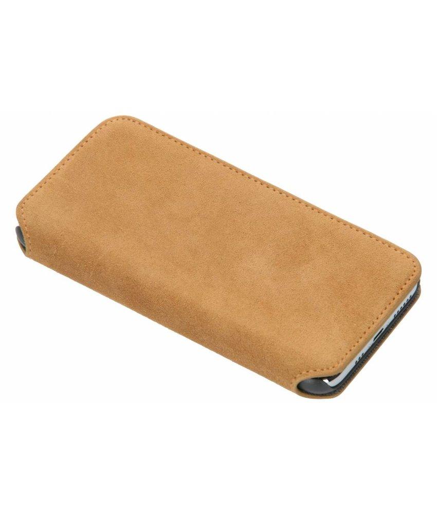 Krusell Bruin Broby Slim Wallet iPhone Xs / X