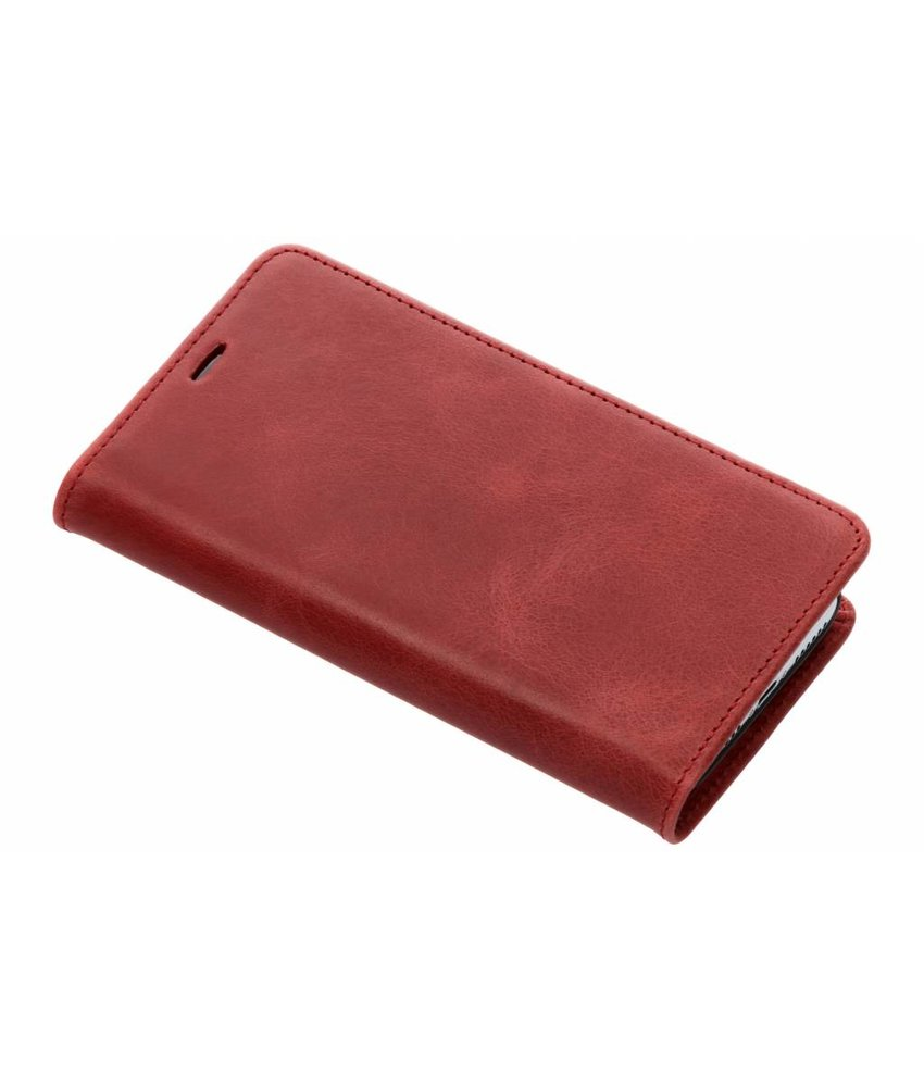 Krusell Sunne Folio Wallet Booktype iPhone X / Xs