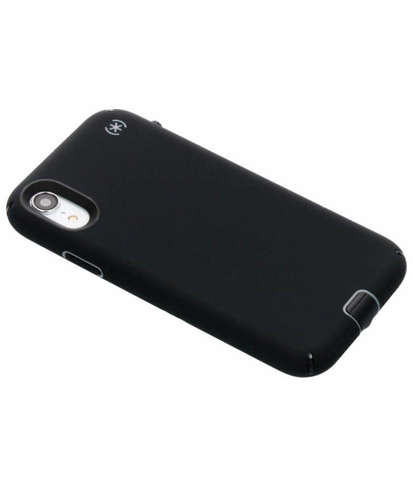 Speck Zwart Presidio Sport Case iPhone Xr