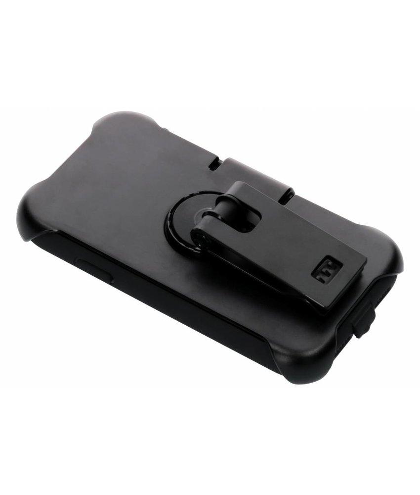 Speck Zwart Presidio Ultra Case iPhone Xr
