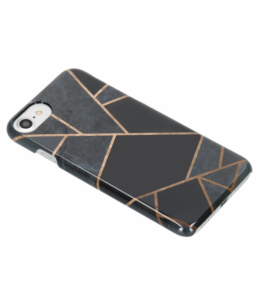 Passion Backcover iPhone 8 / 7 / 6s / 6