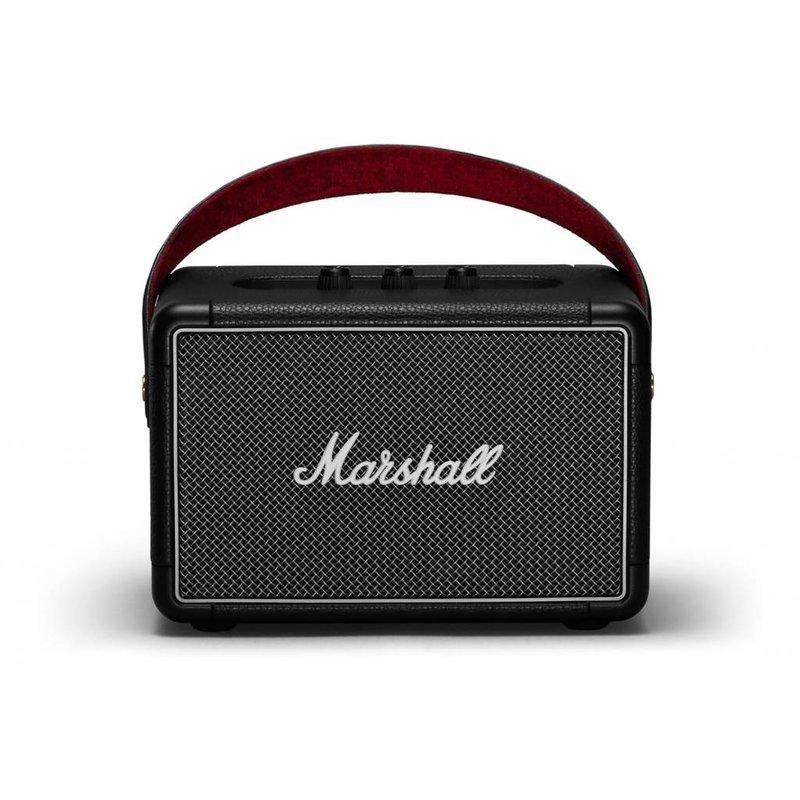 Marshall Zwart Kilburn II Bluetooth Speaker