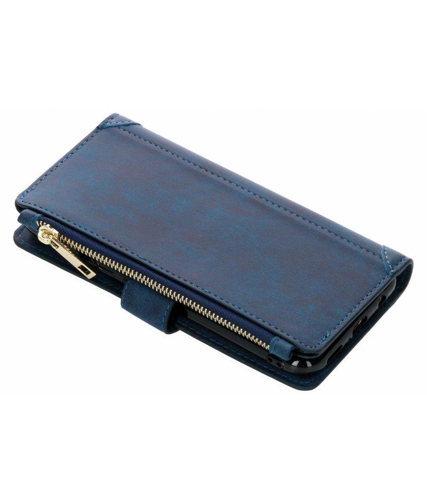 Luxe Portemonnee Huawei Mate 20 Lite