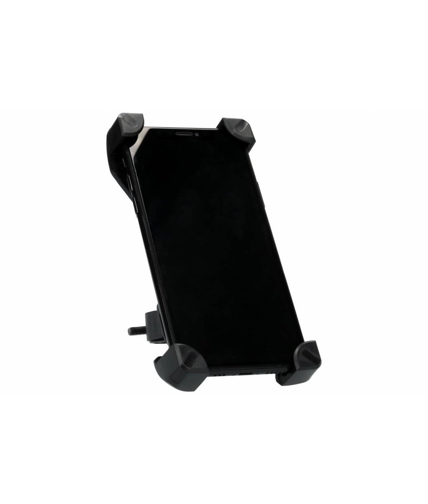 Zwart Universal Bike Holder
