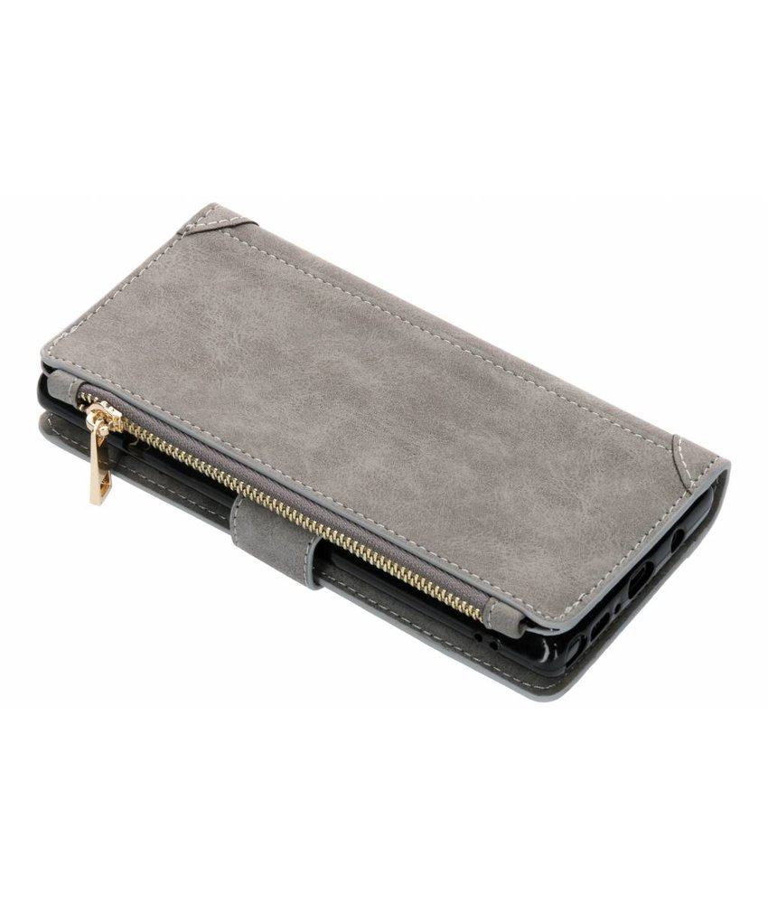Luxe Portemonnee Samsung Galaxy Note 9