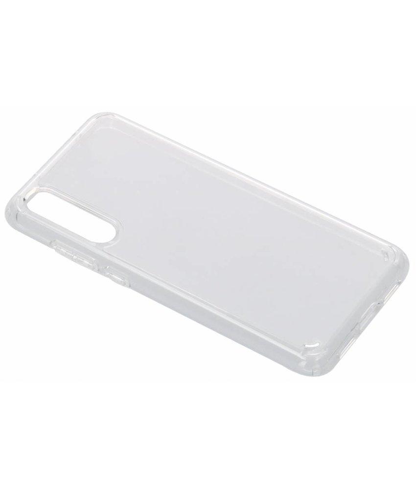 Spigen Transparant Ultra Hybrid™ Case Huawei P20 Pro