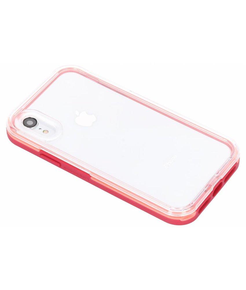LifeProof Roze Slam Case iPhone Xr