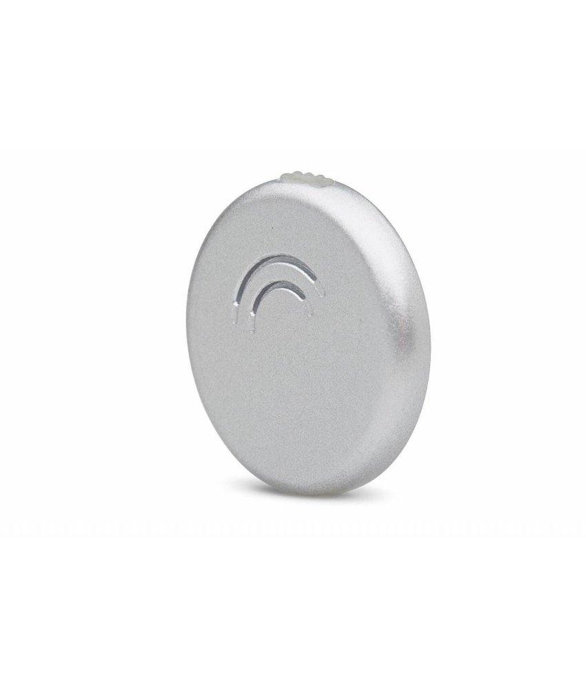 Orbit Zilver Orbit Tracker