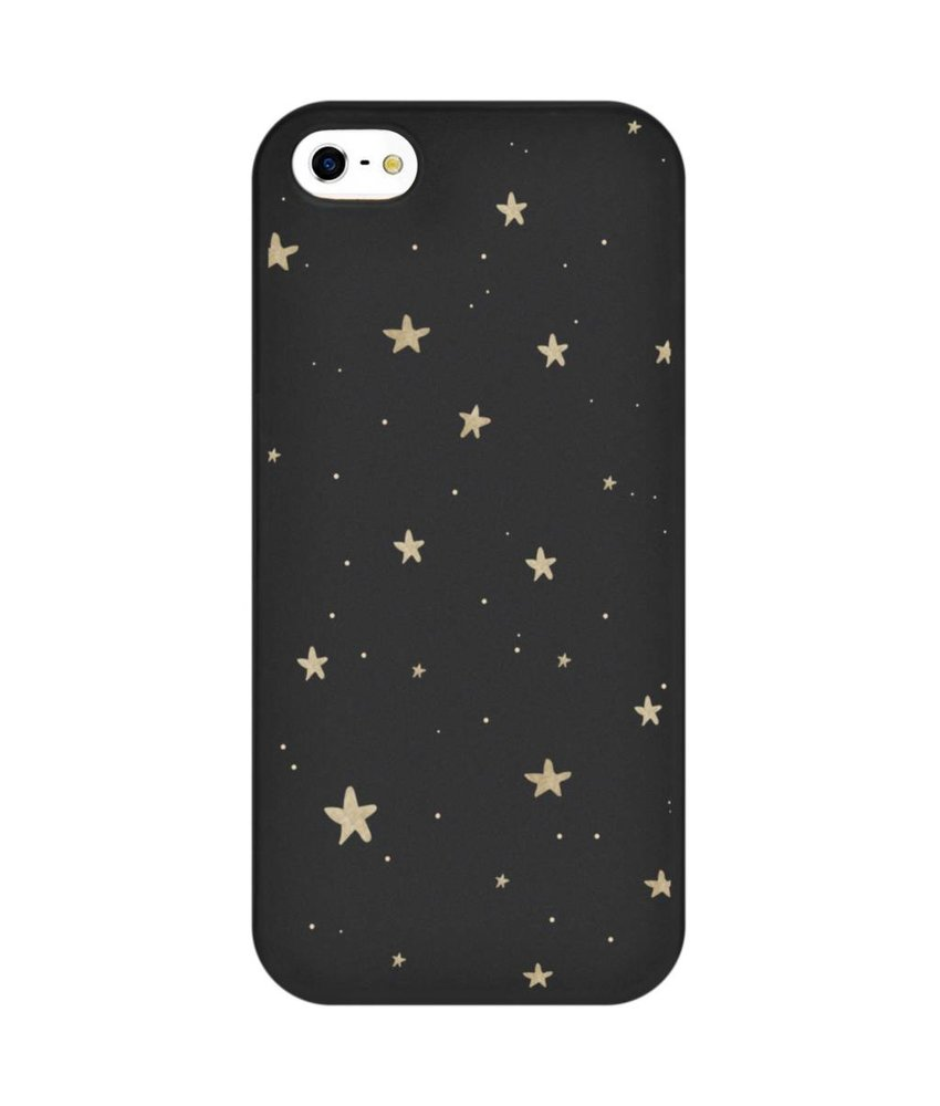 Design Backcover Color iPhone SE / 5 / 5s