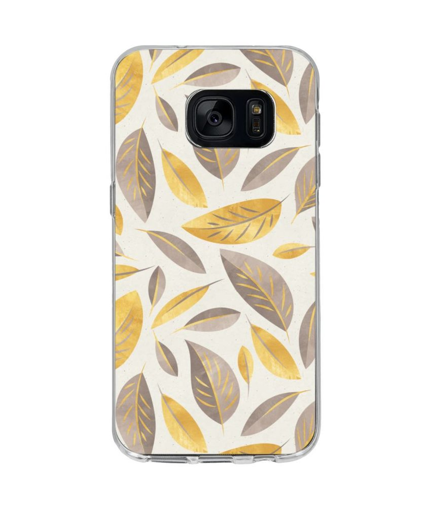 Design Backcover Samsung Galaxy S7