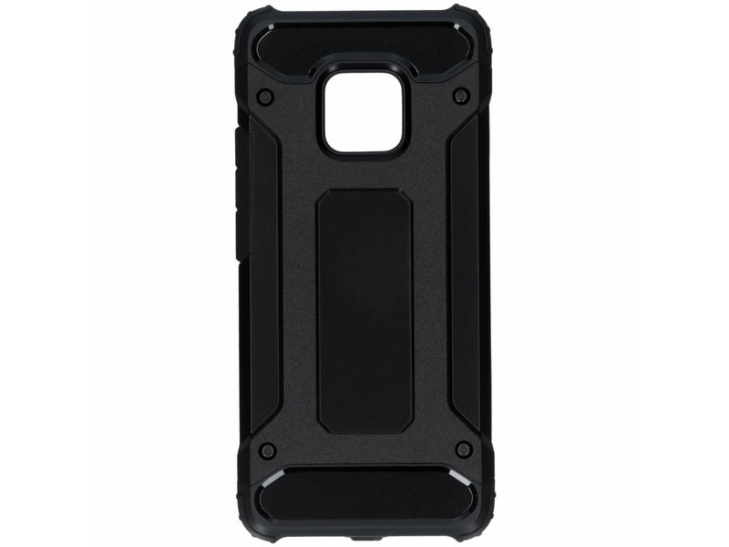 Huawei Mate 20 Pro hoesje - Rugged Xtreme Backcover voor