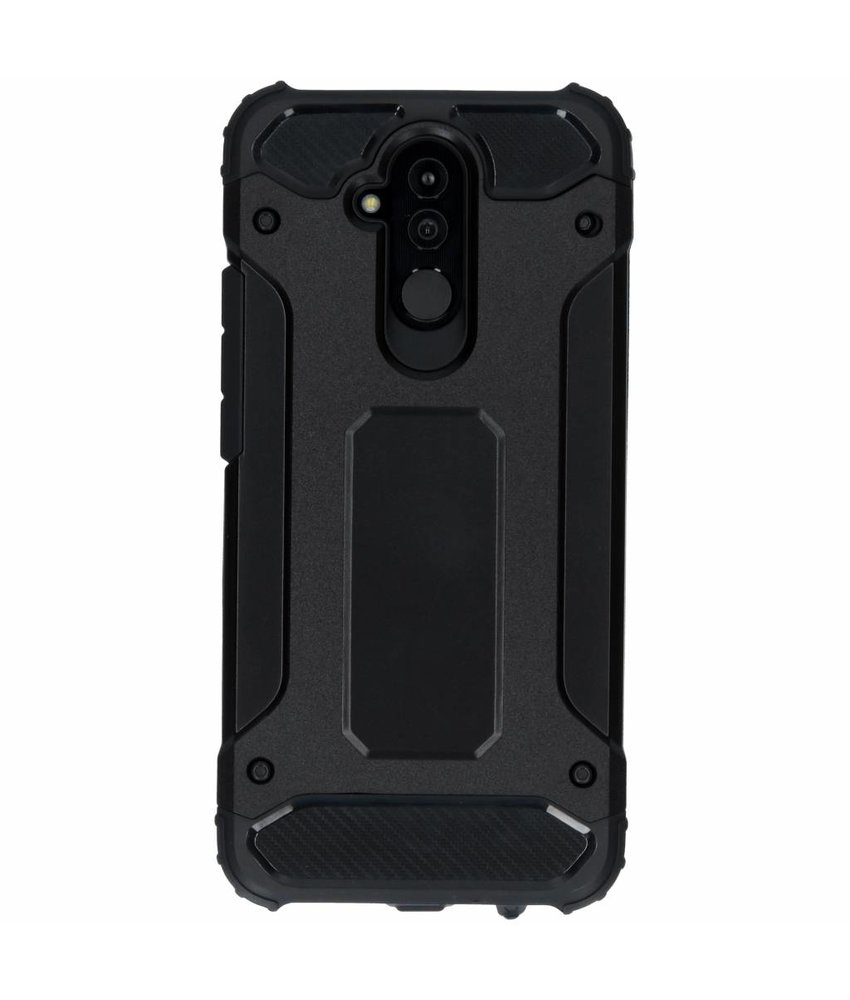 Rugged Xtreme Backcover Huawei Mate 20 Lite