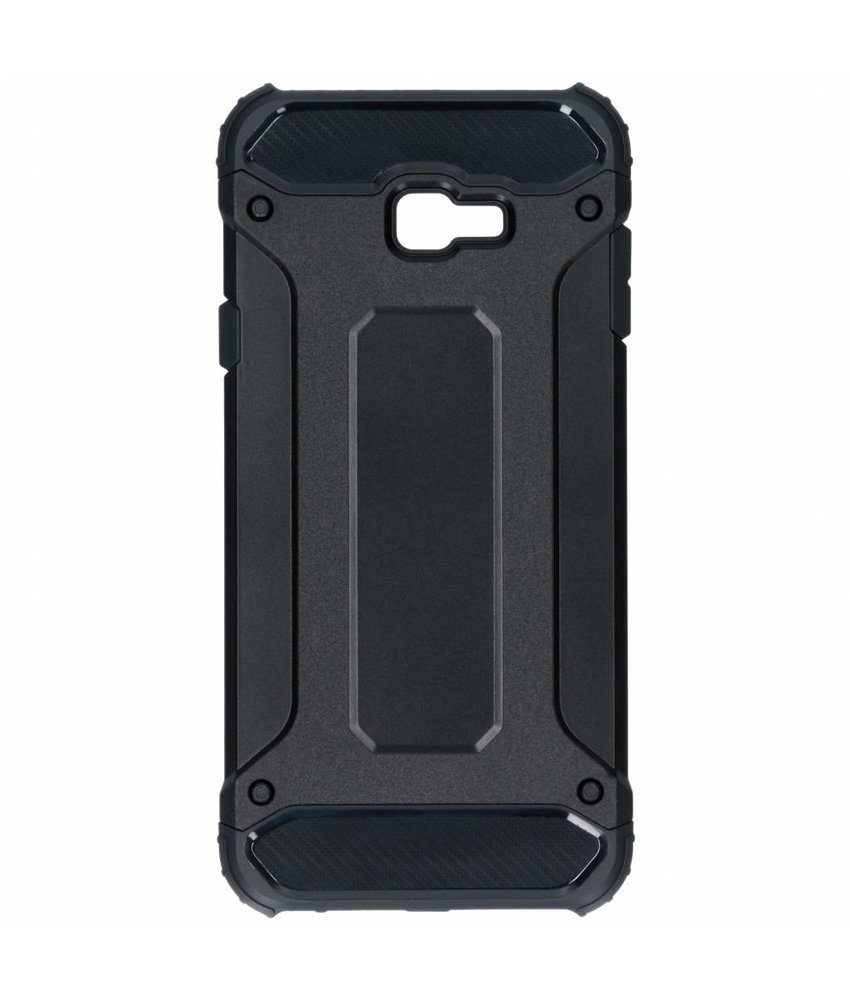 Rugged Xtreme Backcover Samsung Galaxy J4 Plus