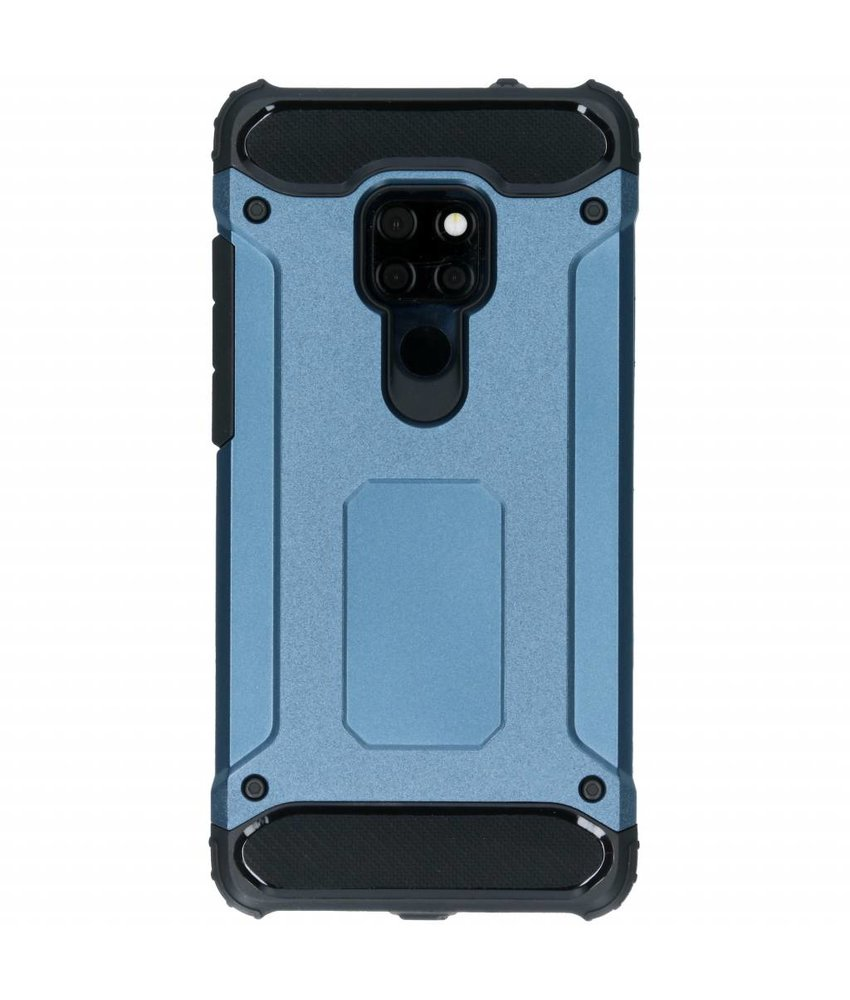 Rugged Xtreme Backcover Huawei Mate 20
